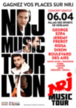 Nrj Music Tour.png