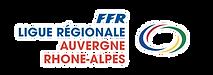 Comité_Rugby_Du_Lyonnais.png