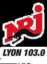 NRJ LYON 103.0.png