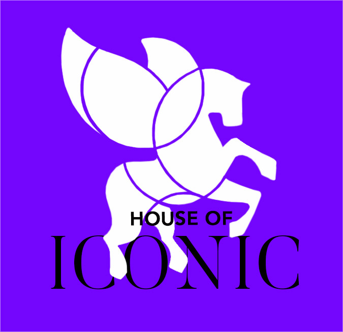 House of Iconic