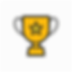 trophy-cup-win-tournament-glory-512.png