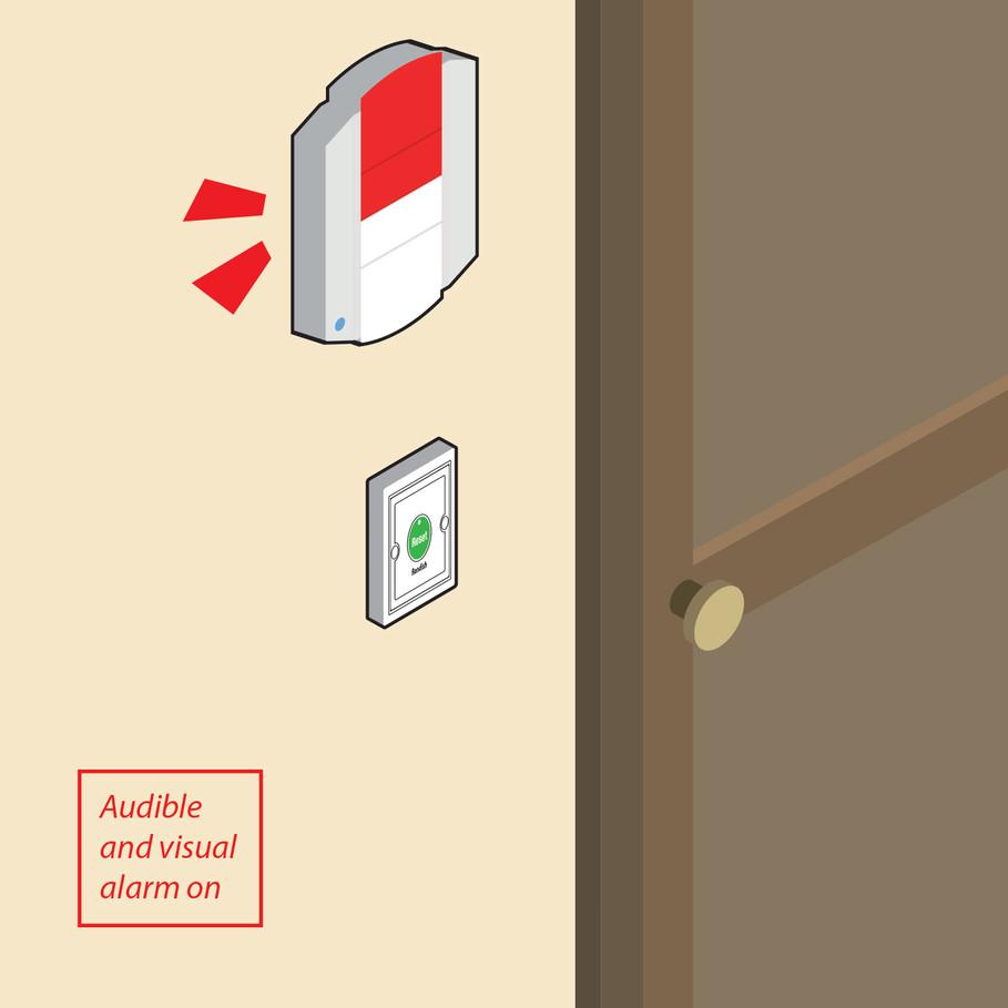 Cartoon_Bathroom-2.jpg