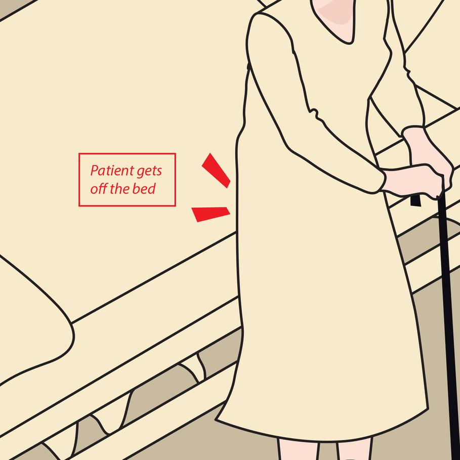 Cartoon_Bed-1.jpg