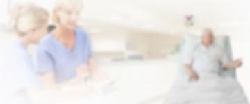 Banner (Simple Nurse Call).jpg