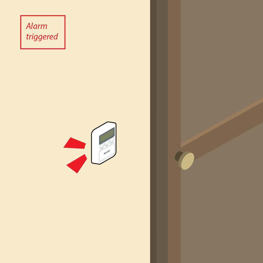 Cartoon_Motion Alarm-2.jpg