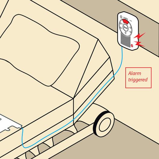 Cartoon_Wired Bed-3.jpg