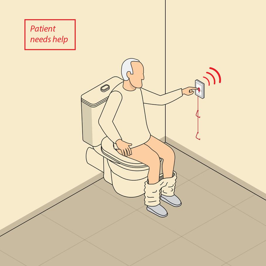 Cartoon_Bathroom-1.jpg