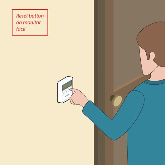 Cartoon_Motion Alarm-3.jpg