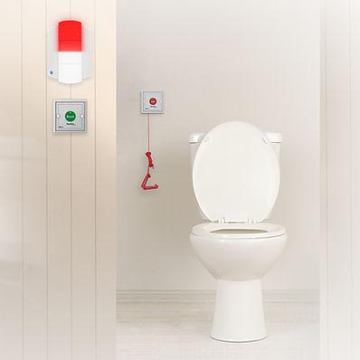 Banner (Bathroom Alarm Classic).jpg