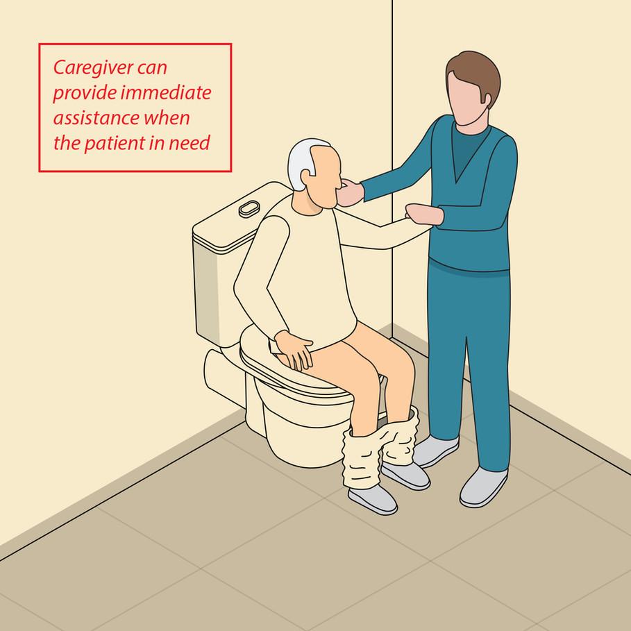 Cartoon_Bathroom-4.jpg