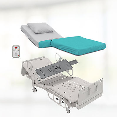 Banner (Cordless Bed Monitoring).jpg