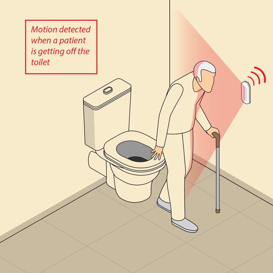 Cartoon_Motion Alarm-1.jpg