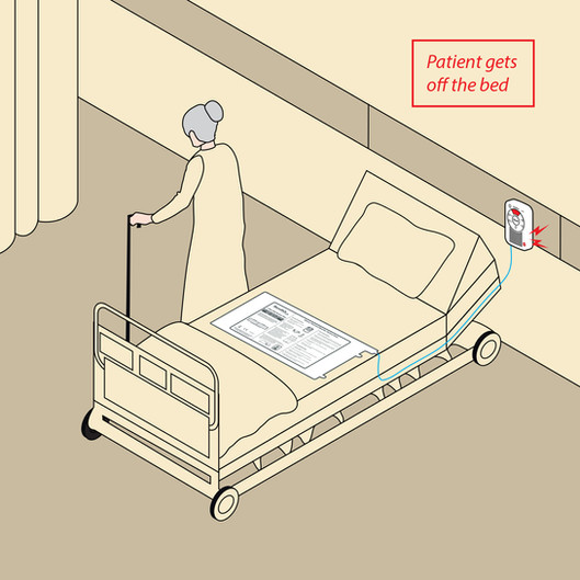 Cartoon_Wired Bed-1.jpg