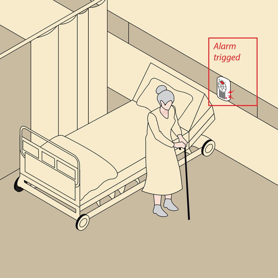 Cartoon_Bed-3.jpg