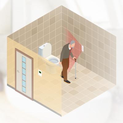 Banner (Bathroom Alarm Simple).jpg