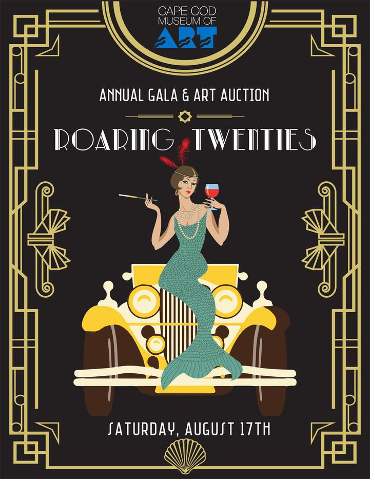 Auction poster web.jpg