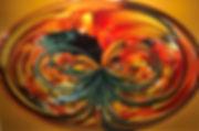 FOG Tulips_edited.jpg