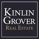 Kinlin Grover logo square gold300.jpg