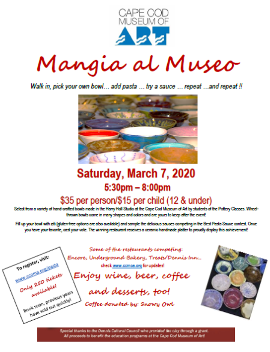 Mangia Flyer PIC.png