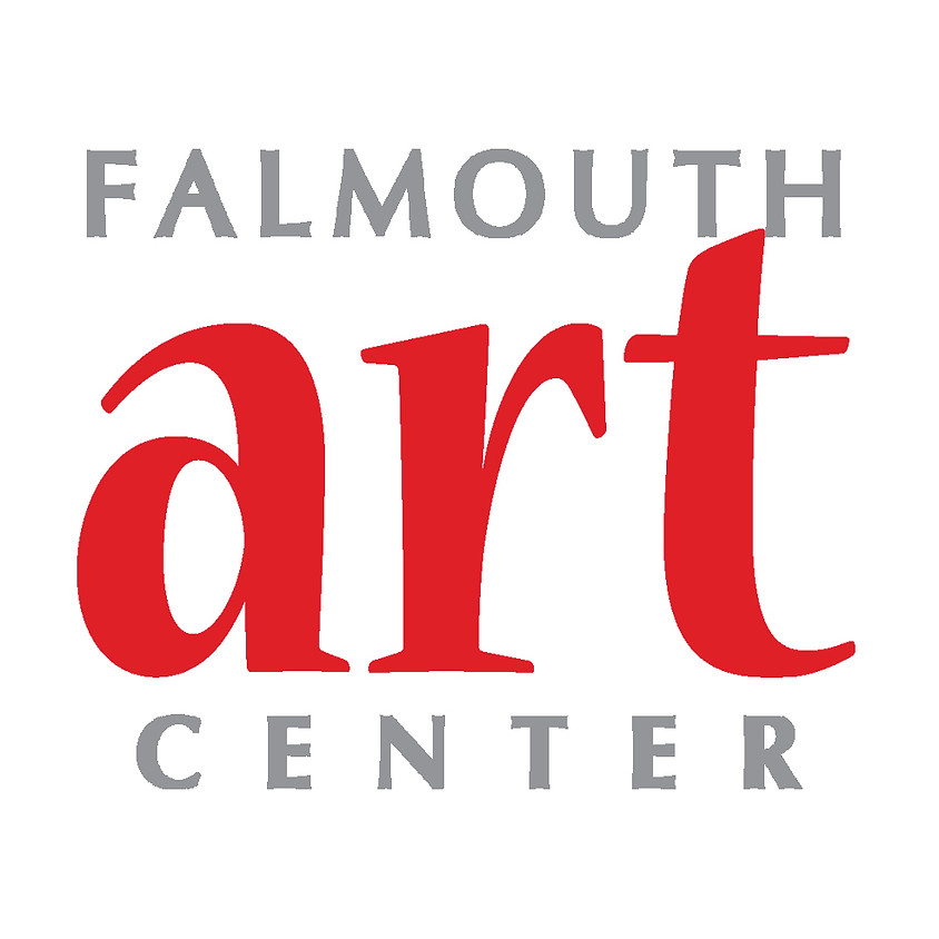 Payment Page - Falmouth Juried Exhibition