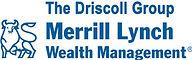 MLWM Driscoll Group sm.jpg