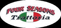 Four Seasons.jpg