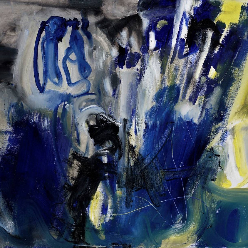 Push/Pull Theory III: Exploring Hofmann's Contribution to Painting