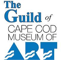 The Guild logo2016 Smallest.jpg