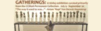 Gatherings Slide.jpg