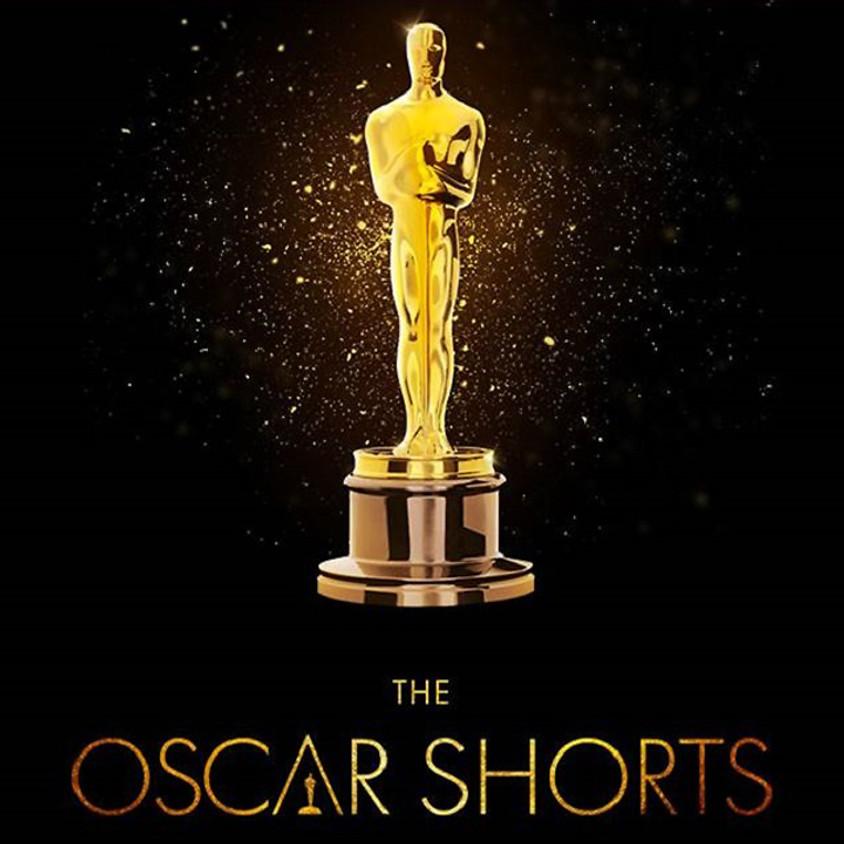 Oscar Nominated for Short Films