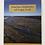 Thumbnail: Marine Habitats of Cape Cod