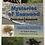 Thumbnail: Mysteries of Seaweed