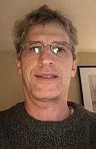 Ken Rubinstein_edited.jpg