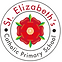 St-Elizabeths-Primary-School-new_strap.p