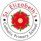 St-Elizabeths-Primary-School-new_strap.f
