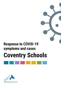 Response-to-Covid19.JPG