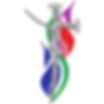 MAC Logo _Square.fw.png
