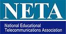 NETA_Logo.jpg