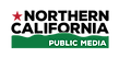 NCPM_logo_outlines_large.png