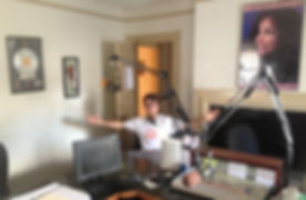 Hosting Pic.jpg