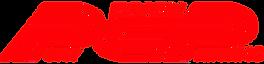 pep-logo3@3x.png