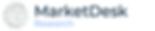 MDR Logo non transparent.png