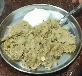ratalyacha kees recipe 1.jpg