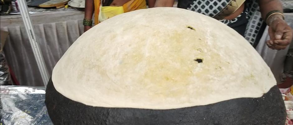 Food Festival Mumbai