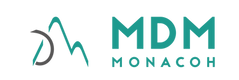 2021_Logo MDM_horizontal_quadri.png
