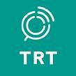 TRT_icone_logo_128x128.png