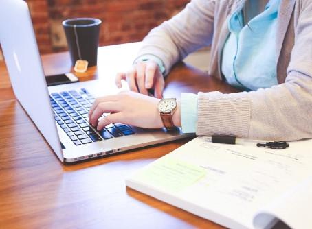Outils pour tables de paies pour TRT Producteurs