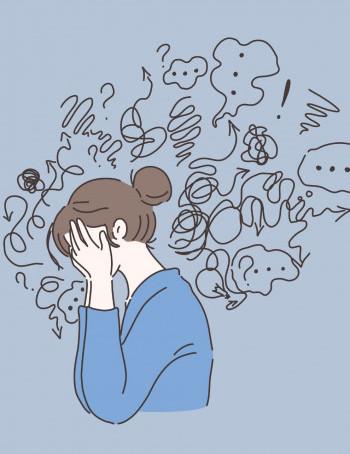 ¿De qué formas diferentes nos puede afectar la ansiedad?