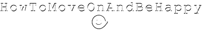 HTMOABH Logo 2.png