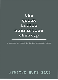 QLQCover@4x.png